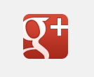 Google_Plus_Badge