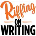 riffingonwriting