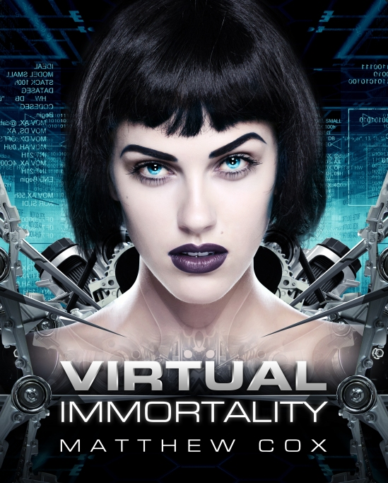 Virtual-Immortality-Print