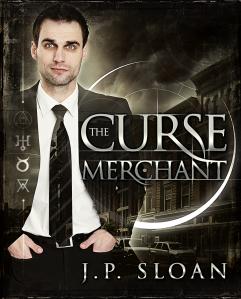 Curse_Merchant_WIP5