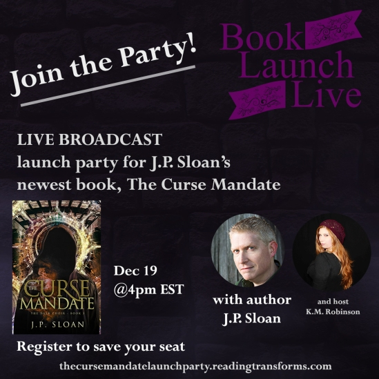 the-curse-mandate-book-launch-live-party-promo-2