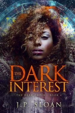dark interest cover small
